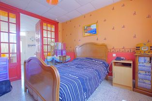 Annonce vente Immeuble roye