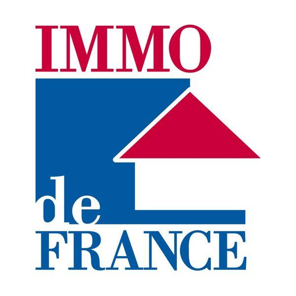 IMMO DE FRANCE PALAISE...