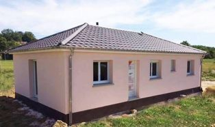 Annonce location Maison avec jardin codognan