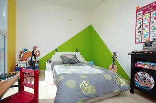 Annonce location Maison avec jardin saint-mathieu-de-tréviers