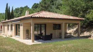 Annonce location Maison avec jardin bédarieux