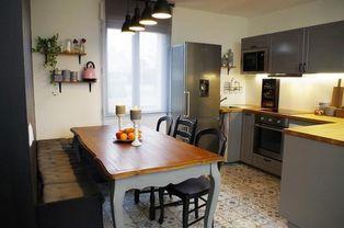Annonce location Maison avec jardin clermont-l'hérault