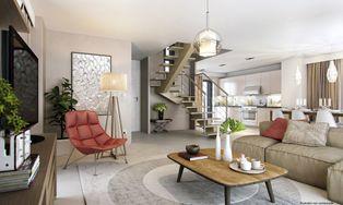 Annonce vente Appartement avec terrasse versailles
