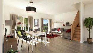 Annonce vente Maison paris 18eme arrondissement