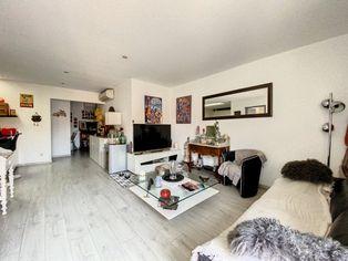 Annonce vente Appartement thuir