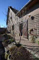 Annonce vente Maison avec terrasse condette