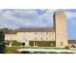 Annonce vente Maison avec terrasse laizé
