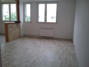 Annonce location Appartement bienville