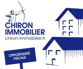 Annonce vente Appartement beaumont-sur-oise