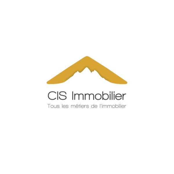 CIS IMMOBILIER CHALLES...