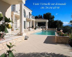 Annonce vente Maison montélimar