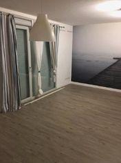Annonce location Appartement villefranche-sur-saône