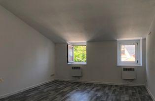Annonce vente Appartement avec bureau hayange