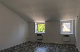 Annonce vente Appartement hayange