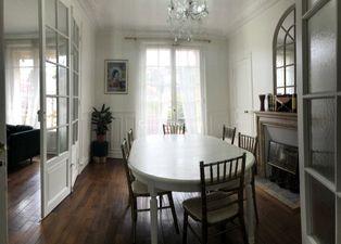 Annonce location Appartement avec cuisine aménagée villeneuve-saint-georges