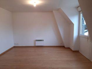 Annonce location Appartement avec parking veyrins-thuellin