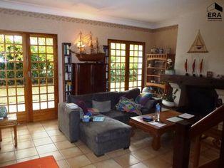 Annonce vente Maison avec garage le teich