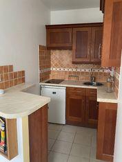 Annonce location Appartement avec cave paris 7eme arrondissement