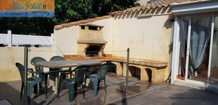 Annonce vente Maison avec terrasse vendres