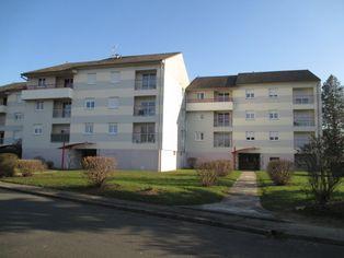 Annonce location Appartement saint-pourçain-sur-sioule