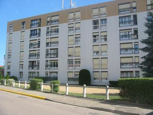 Annonce location Appartement commentry