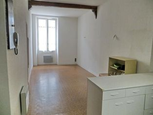 Annonce location Appartement revel
