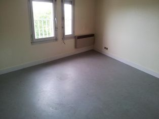 Annonce location Appartement angoulême