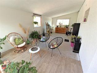 Annonce vente Appartement avec garage ceyras