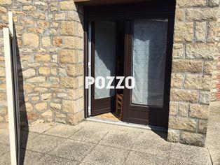 Annonce location Appartement avec terrasse beauvoir