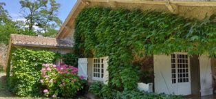 Annonce vente Maison avec garage saint-laurent-nouan