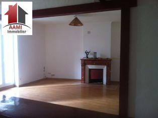 Annonce vente Appartement avec cellier béziers