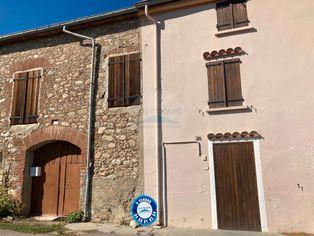 Annonce vente Maison argelès-sur-mer