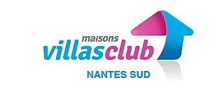 Villas Club Nantes Sud