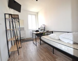 Annonce location Appartement famars
