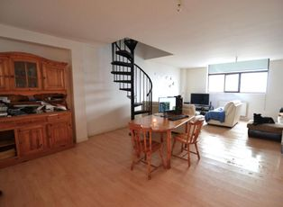 Annonce vente Appartement avec cave anzin