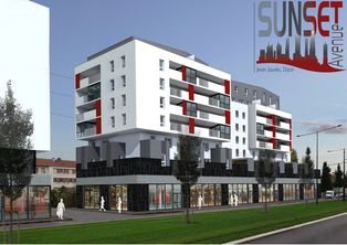Annonce location Local commercial dijon