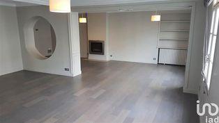 Annonce vente Appartement avec terrasse angoulême