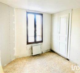Annonce vente Maison avec terrasse nogent-sur-seine