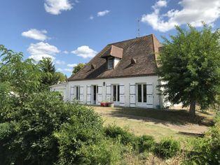 Annonce vente Maison au calme bergerac