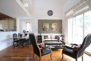 Annonce vente Maison avec garage montpellier