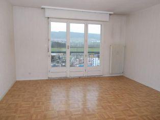 Annonce location Appartement morteau