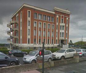 Annonce vente Appartement avec parking anzin