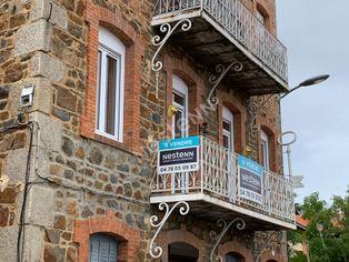 Annonce vente Appartement saint-symphorien-sur-coise