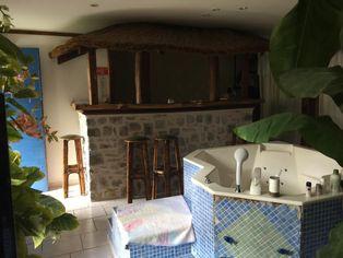 Annonce location Appartement avec terrasse saint-léonard-de-noblat