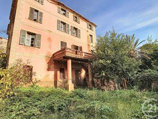 Annonce vente Maison avec cave muro