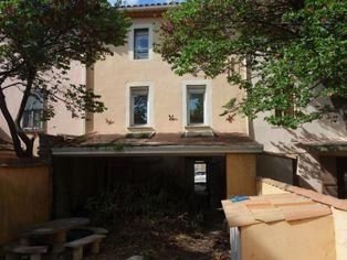 Annonce vente Maison lézignan-corbières