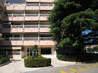 Annonce vente Appartement avec terrasse saint-mandrier-sur-mer