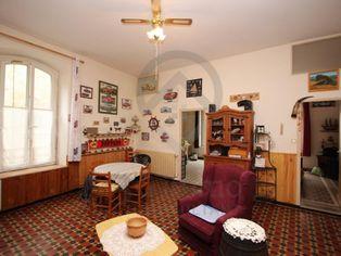Annonce vente Appartement au calme pont-saint-esprit
