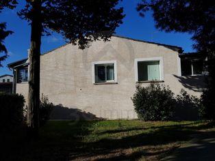 Annonce vente Maison avec garage bélarga