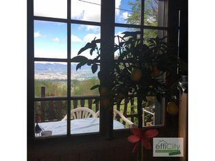 Annonce vente Maison avec terrasse monnetier-mornex